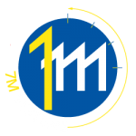 7M Systems