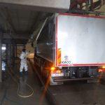 industrieel onderhoud - 7M Systems